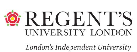 Regent-s-University-London