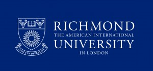 Richmond-Logo-Landscape_Wht-on-Blue-300x140
