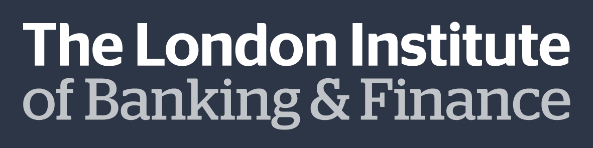 The-London-Institute-of-Banking-Finance