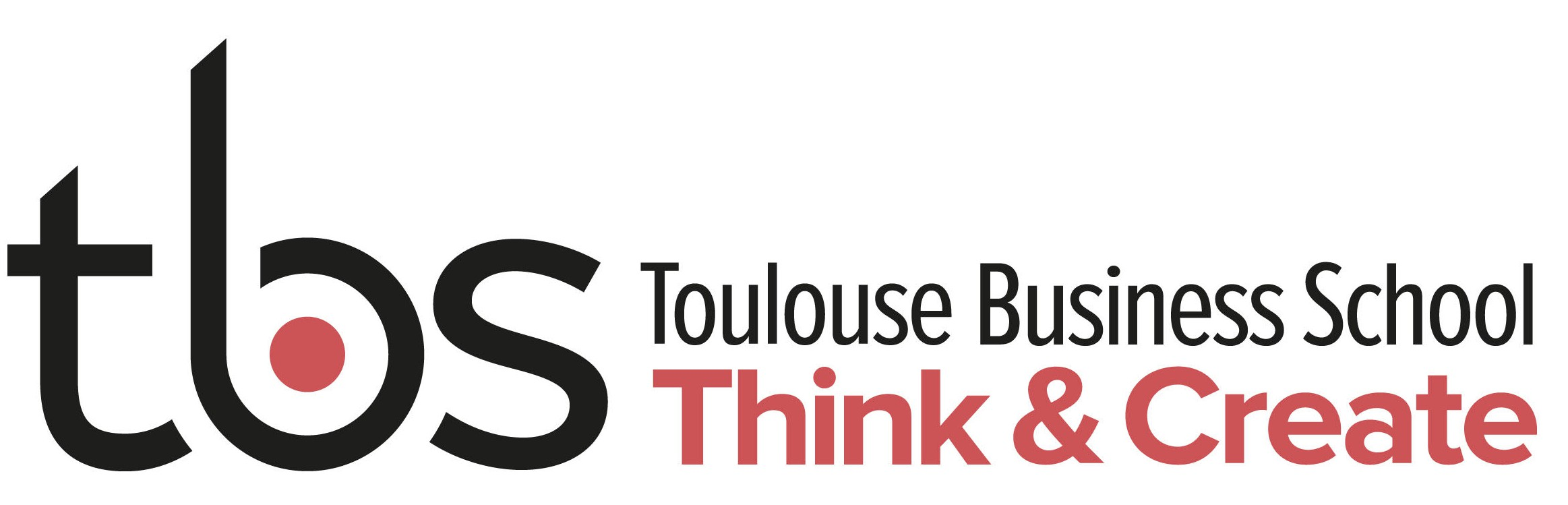 Toulouse-Business-School-e1540906883789