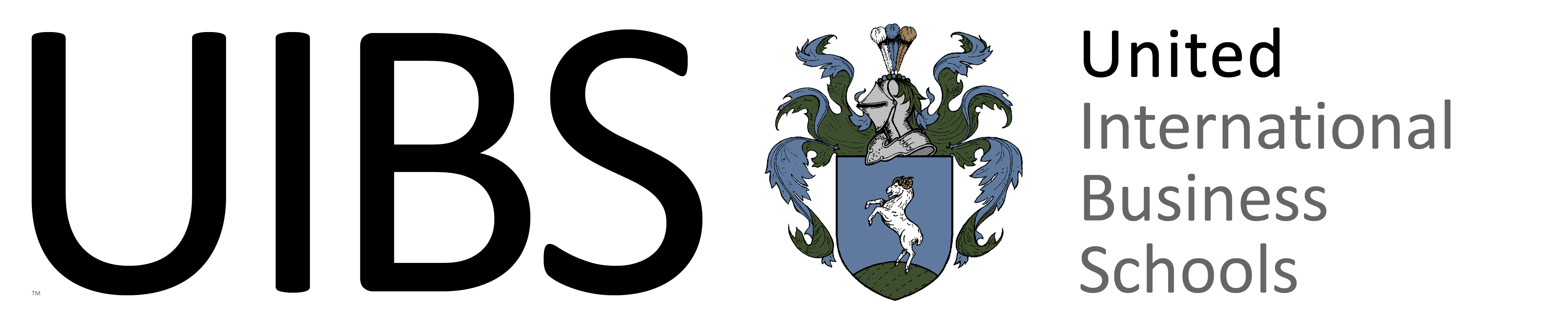 UIBS logo