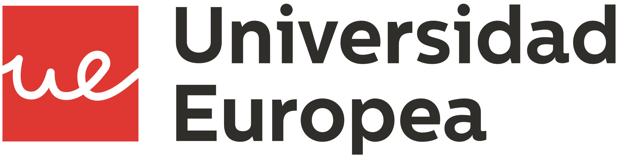 Universidad-Europea