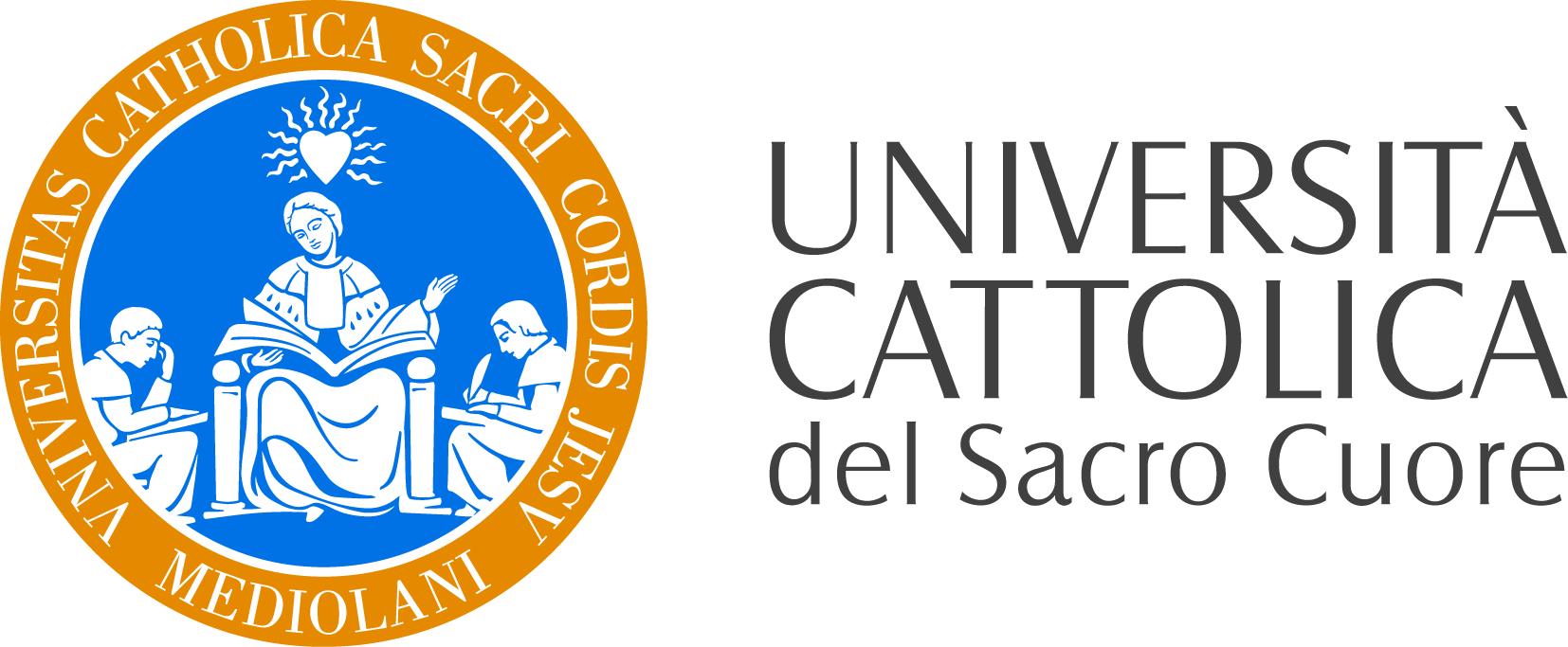 Università Cattolica del Sacre Cuore