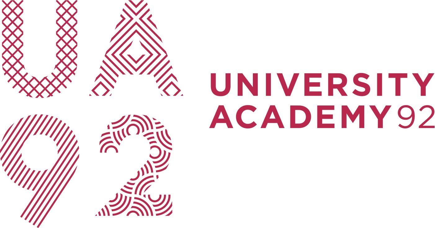 University Academy 92
