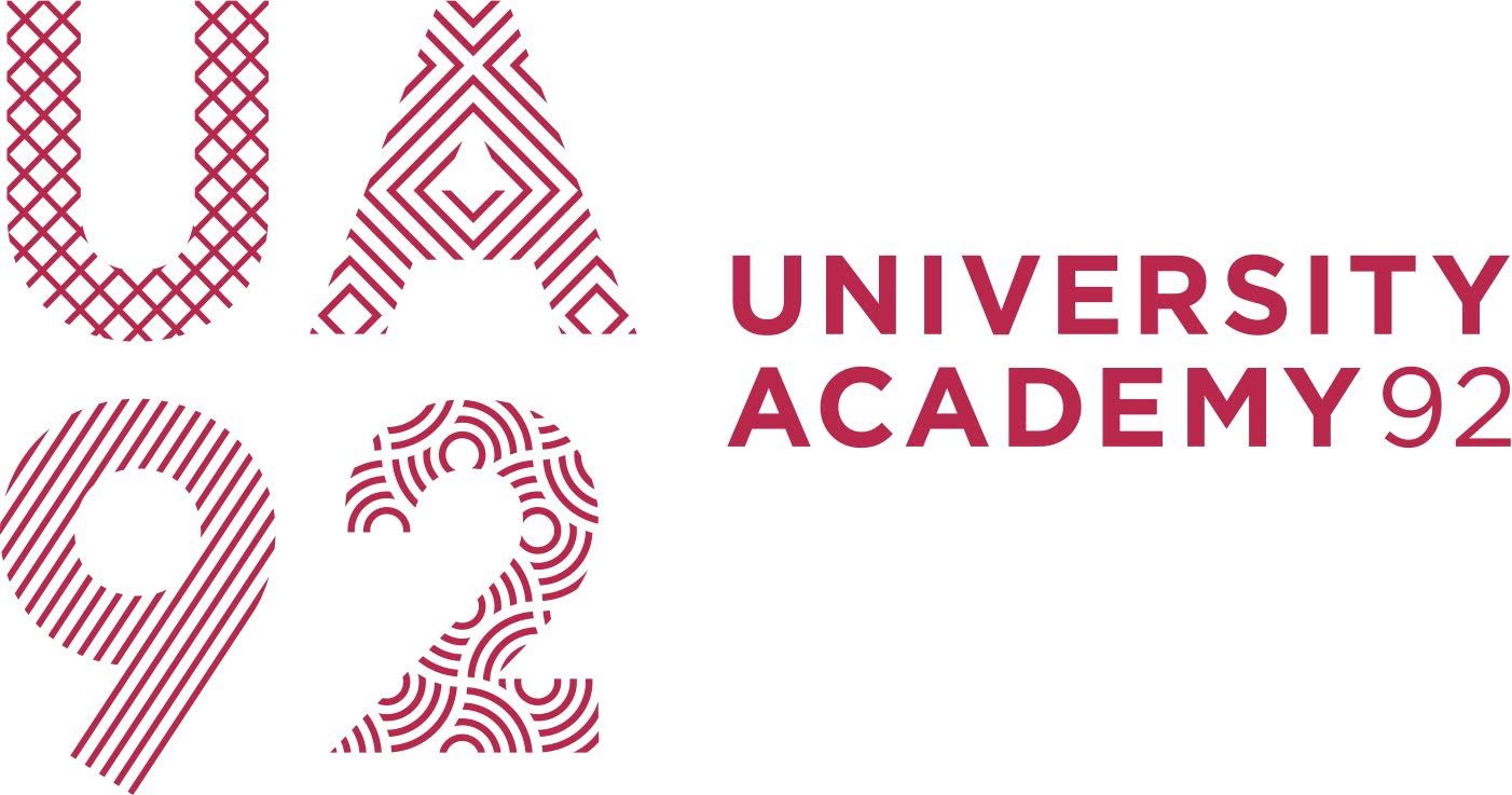 University-Academy-92