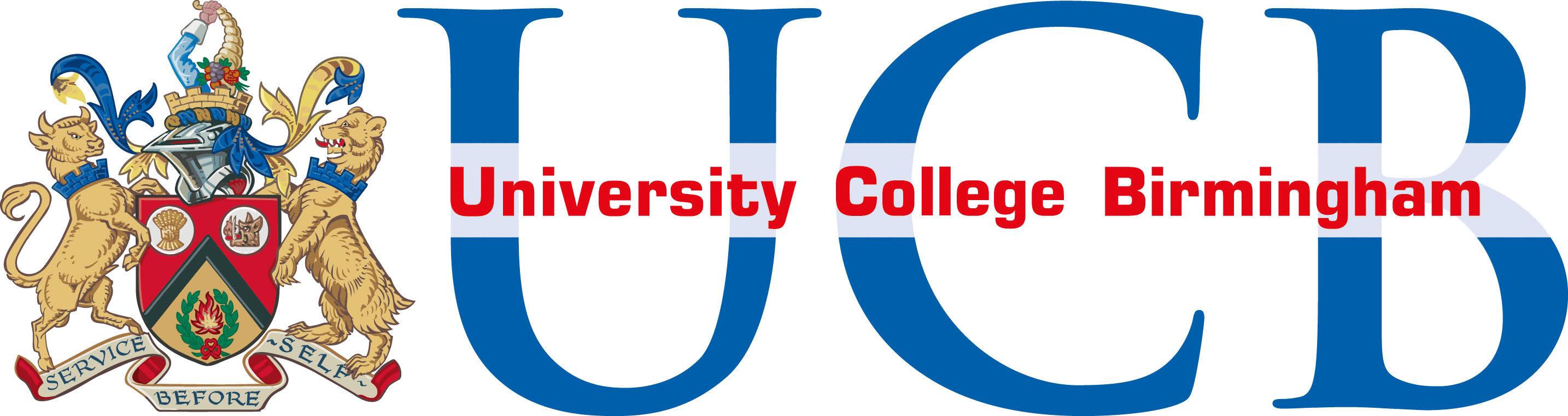 University-College-Birmingham