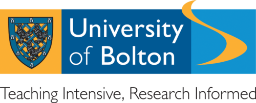 Univesity of Bolton