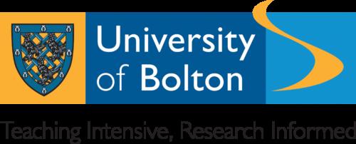Univesity of Bolton