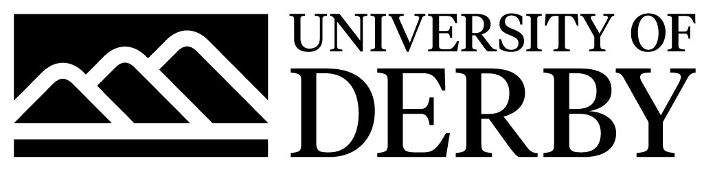 University-of-Derby-e1532191031713