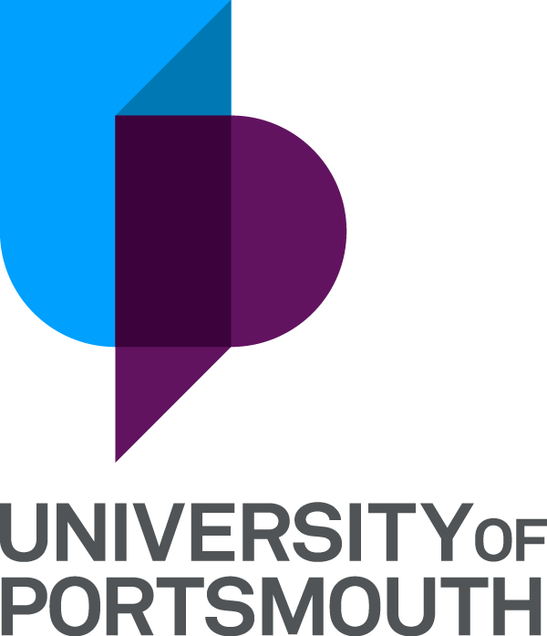University-of-Portsmouth2