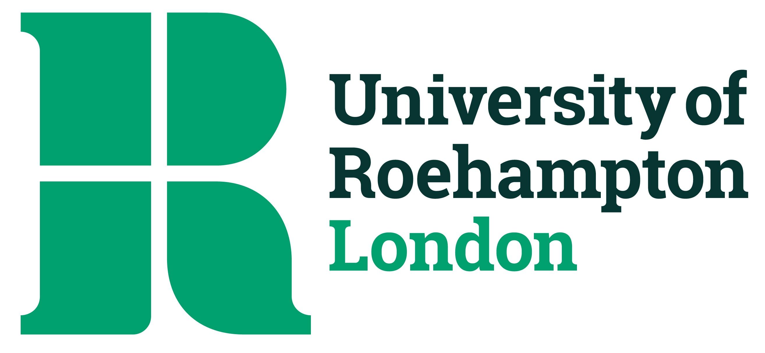 University-of-Roehampton1