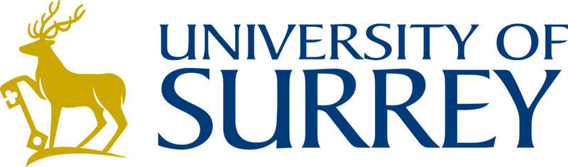 University-of-Surrey