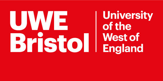 University of the West England, Bristol