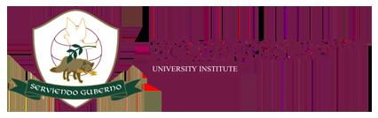 University_geneva-SOD