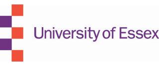 University_of_essex