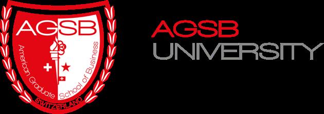 American Graduate School of Business Switzerland