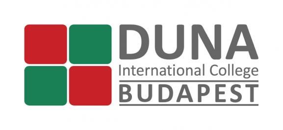 Duna International College Budapest