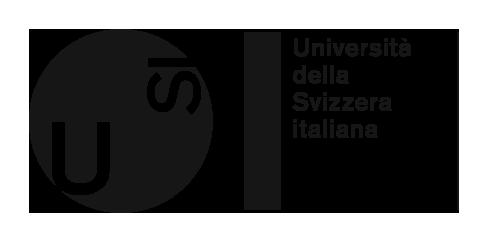 logo-statico-USI-web