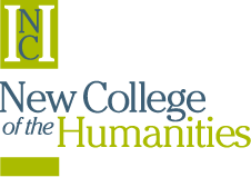 new college humanities