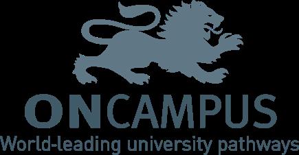 ONCAMPUS – Cambridge Education Group