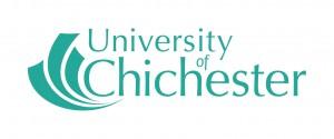uni-Chichester