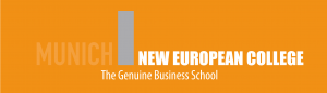 New European College - The Genuine Business School