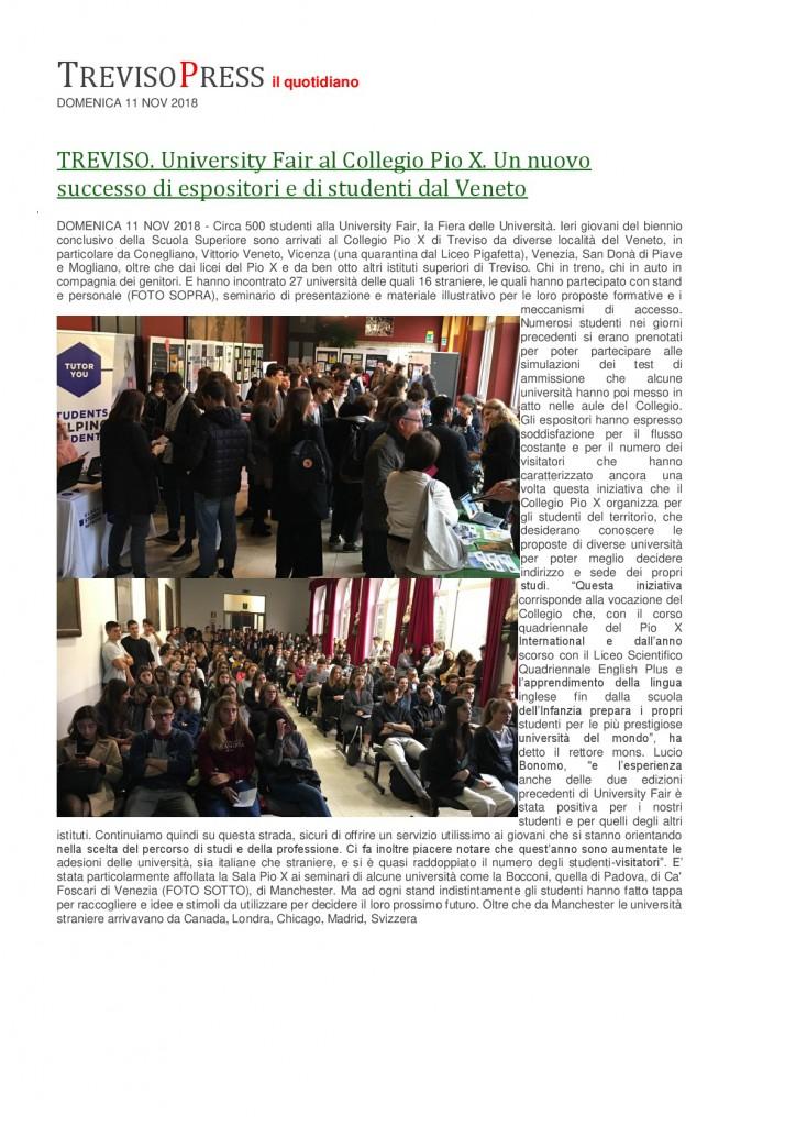 UNI FAIR 2018_Treviso Press 11.11.2018-001