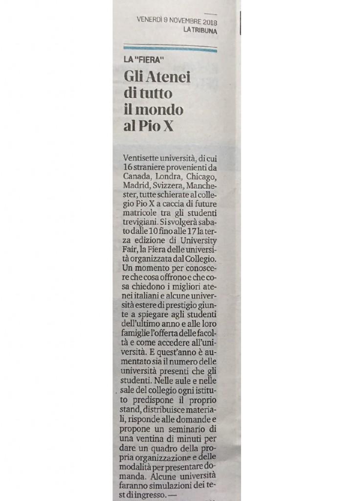 UNI FAIR 2018_Tribuna di Treviso_09.11.2018-001
