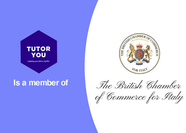 TutorYou becomes a member of the British Chamber of Commerce