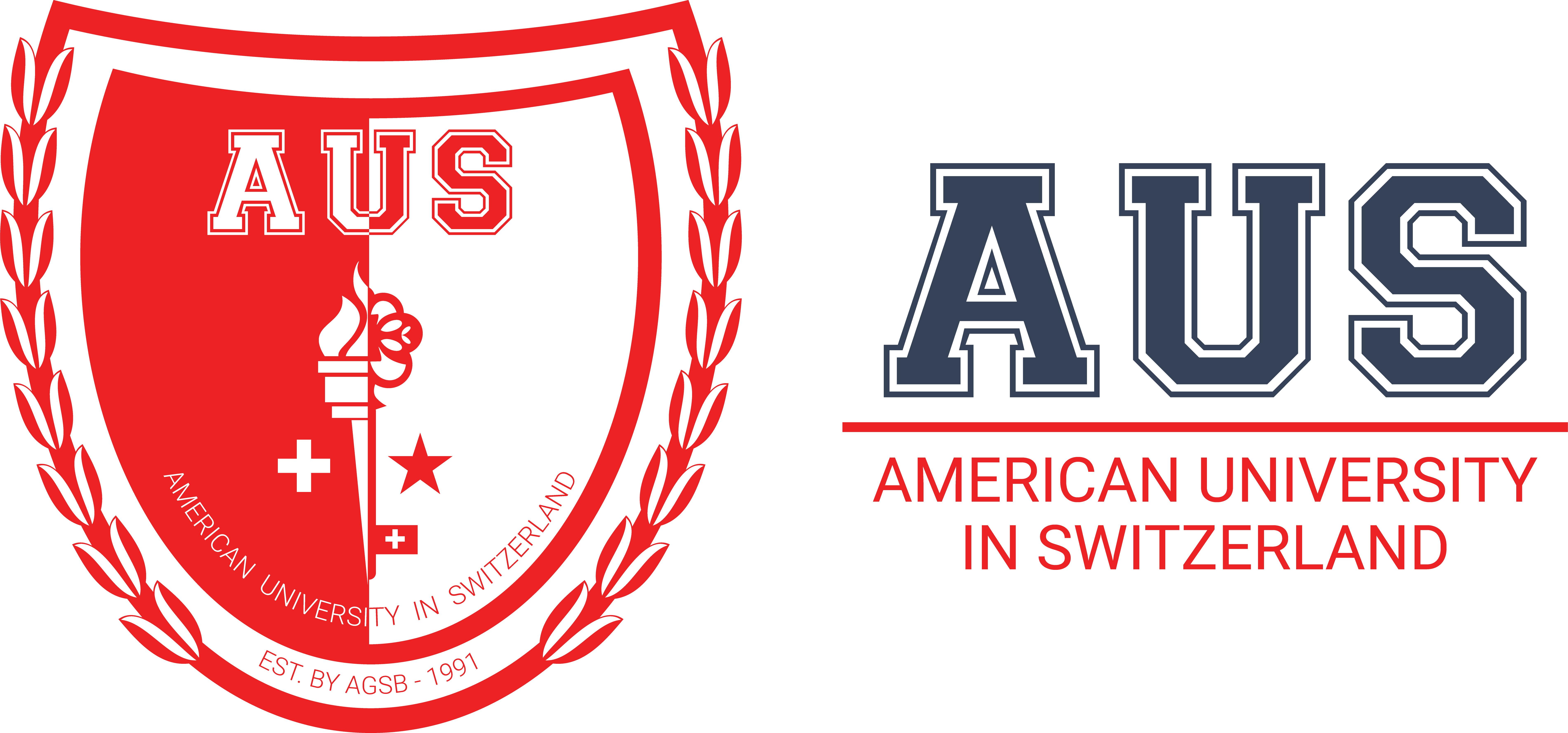 AUS American University in Switzerland