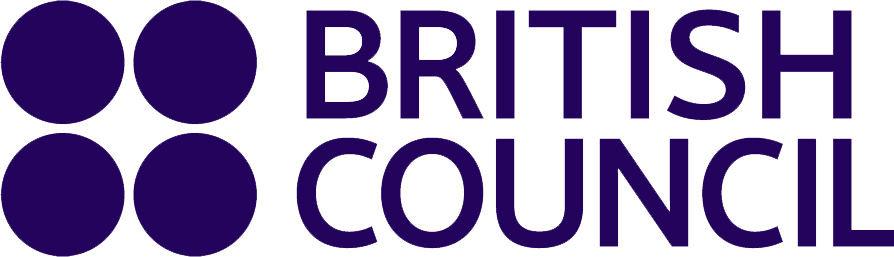 BritishCouncil_Logo_Indigo_RGBTransparent