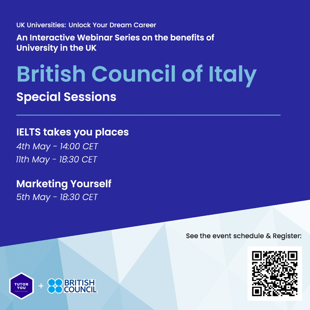 0.British Council Session 2
