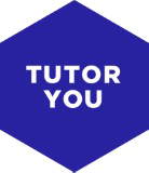 TutorYou